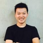 羅荷傑 Roger Lo / Yahoo! 亞太區策略暨業務營運部 副理