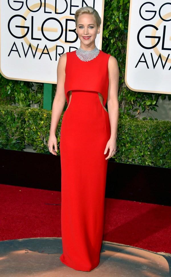 Look-Golden-Globe-Awards-106-jennifer-lawrence