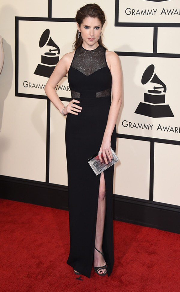 look anna-kendrick-grammy-awards 2016