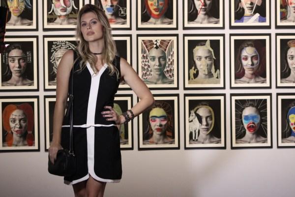 Look Mel Campo SPFW Chanel (5)