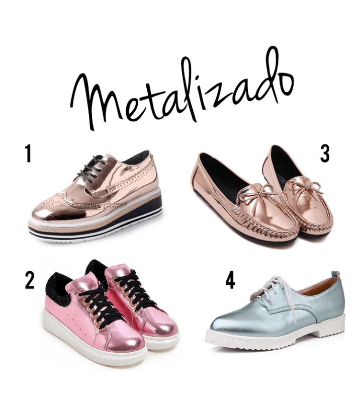 sapatos-metalizados-baratos-sapatos-ali-express-2