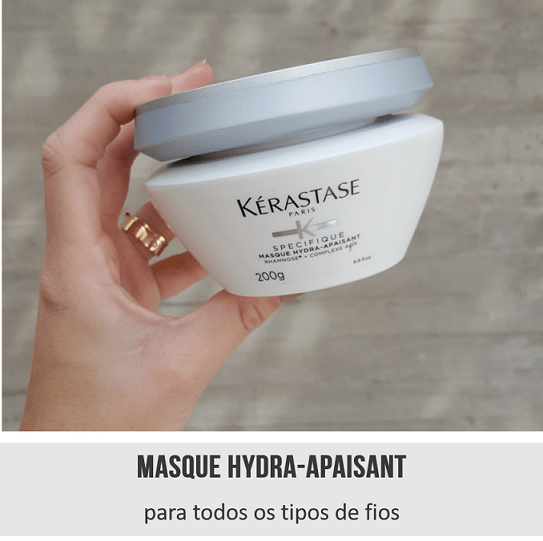 masque-kerastaque-specifique