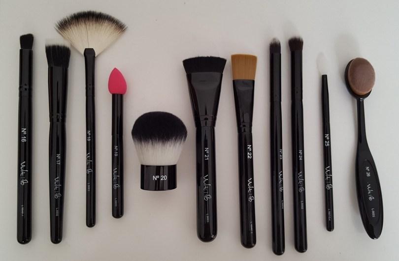 pinceis-de-maquiagem-vult-cosmetica-2