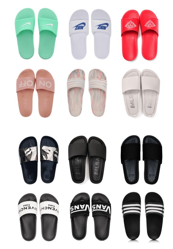 chinelos-slide-modelos