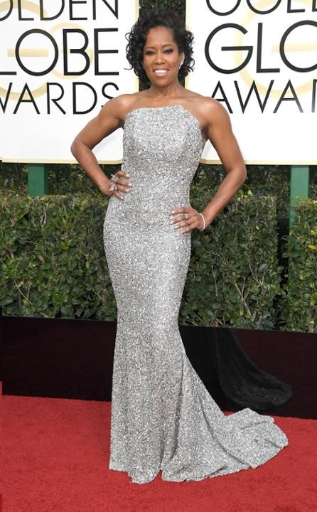look-regina-king-golden-globe-globo-de-ouro-2017
