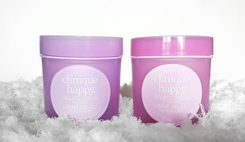 Clinique Happy Gelato cream resenha
