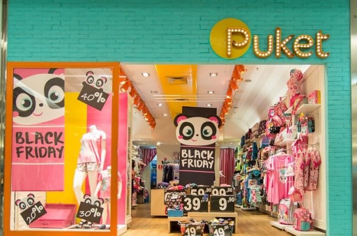 black friday shopping abc puket