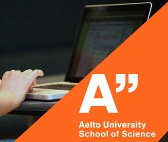 Aalto University School Of Science