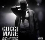 Gucci Mane – 3000 Degrees Below 0