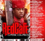 Red Cafe – Classic Collabos