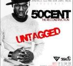 50 Cent – The Reconstruction Mixtape