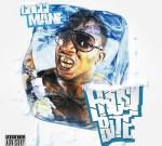 Gucci Mane – Frost Bite Mixtape