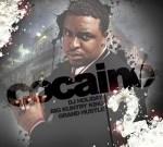 DJ Holiday & Big Kuntry King – Cocaine 2 Mixtape