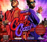 Coast 2 Coast Vol 118 Hosted By Three 6 Mafia Mixtape