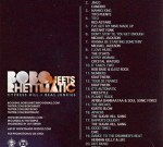 Cypress Hill & Beat Junkies – Bobo Meets Rhettmatic Mixtape
