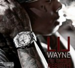 Lil Wayne – The Carter Rebirth Mixtape 2010