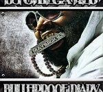 Rick Ross Bulletproof Diary Mixtape by Dj Omega Red