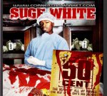 50 Cent – The Death Of All My Enemies Mixtape Presented by Suge White