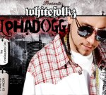 DJ Ykcor: Whitefolkz – Alpha Dogg Mixtape With The Funkregulata Celo