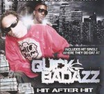 Quick & Bad Azz – Hit After Hit Mixtape From Trill Ent.