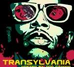 Boo Bonic – Transylvania Mixtape