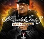DJ Keyz & Jadakiss – Al Qaeda Jada 3 Mixtape