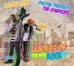 B.O.B & Wale- Leaders Of The New Kool Mixtape By Digital Sound