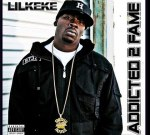 Lil Keke – Addicted 2 Fame Mixtape