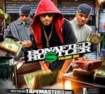 Tapemasters- Bonafied Hustlers Mixtape By Merse & Himm Hott