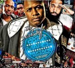 Coast2Coast – The Best of March Madness 2010 Mixtape