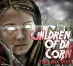 Children Of Da Corn Vol 3 By Get Money Ent