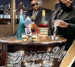 DJ Truey – Bossed Up Volume 2 Mixtape