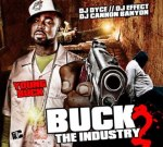 Young Buck – Buck The Industry 2 Mixtape
