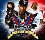 Dipset – Dipset Reunion Mixtape