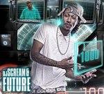 Future & Rocko – 1,000 Mixtape by Dj Scream