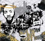 Bobby Creekwater – Not Now But Right Now Mixtape By Coalition DJ's