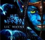 Lil Wayne – The Blue Martian Mixtape (Deluxe Edition)