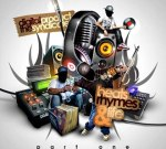 The Syndicate – Beats, Rhymes & Life Mixtape by Digital Product