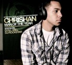 Chrishan – Man of The Year Mixtape