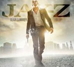 Jay-Z – Dear Summer Mixtape