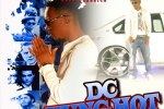 DC Yung Hot – 30316: Bringin' Gangsta Back Mixtape by Dutty Laundry