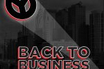 Chris & Neef – Back To Business Mixtape By Dj Don Cannon