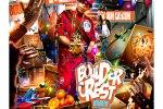 OJ Da Juiceman – BoulderCrest Day Mixtape By Don Cannon