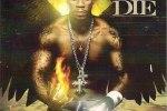 50 Cent – Angels Never Die Mixtape