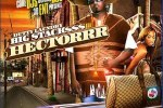 Big Stack$$$ – Hectorrr Mixtape by Dutty Laundry