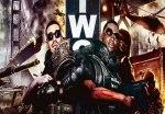 Drake & Gucci Mane – Army Of Two Mixtape