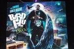 Gucci Mane – Bird Flu 2 Mixtape By The Empire (2009)