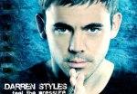 Darren Styles – Feel The Pressure Mixtape