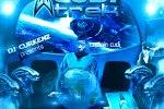 Kid Cudi – Cudi Trek Mixtape By Dj Curkenz