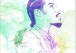 Andre 3000 – Andre Benjamin Is Mixtape